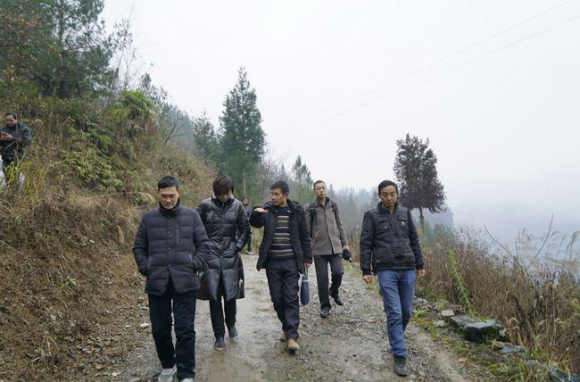 武汉华中师范大学:习近平总书记的重要讲话在湖北省引起强烈反响