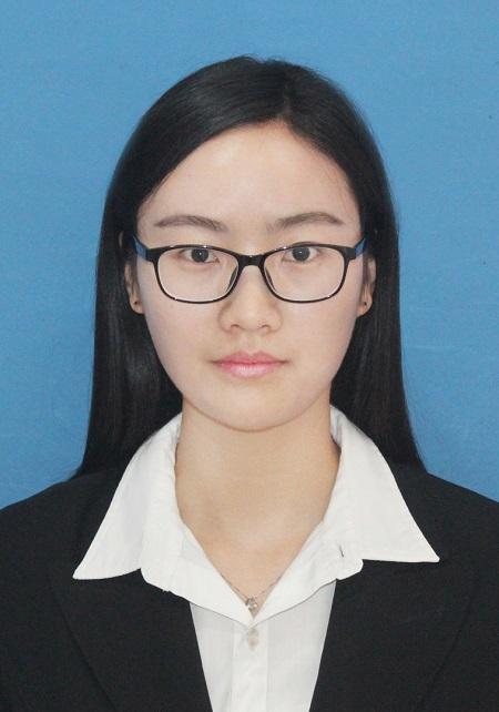 张宁宁老师