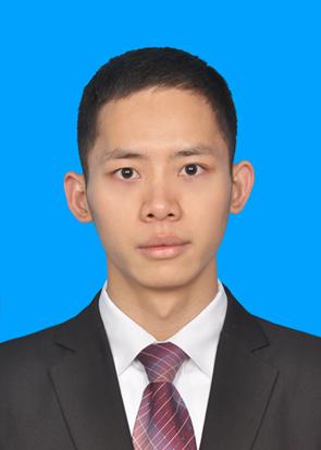 邓春林老师